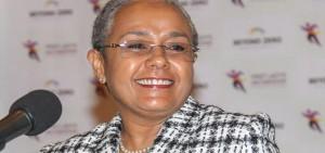 Margaret-Gakouo-Kenyatta