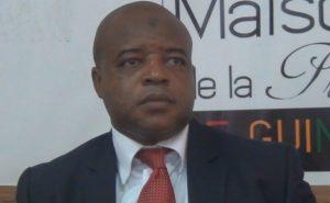Mali-_Alpha_Saliou_Wann_jpg