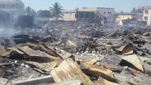 incendie-mozambique