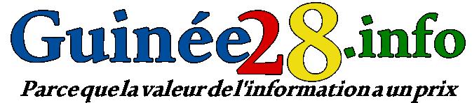 Guinee28
